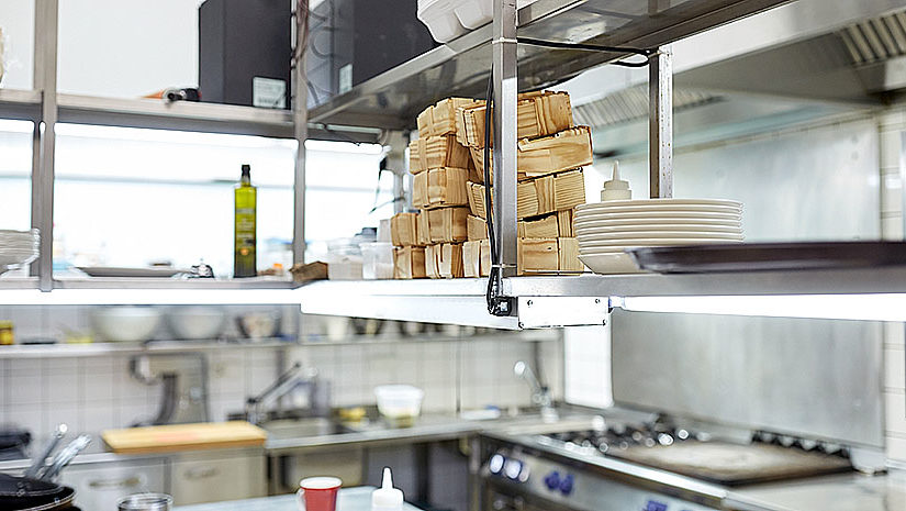 The Importance Of Maintaining Your Restaurants Appliances