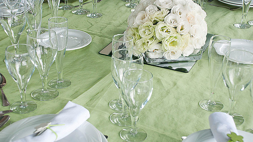 Wedding Rental Checklist – Wedding Rental