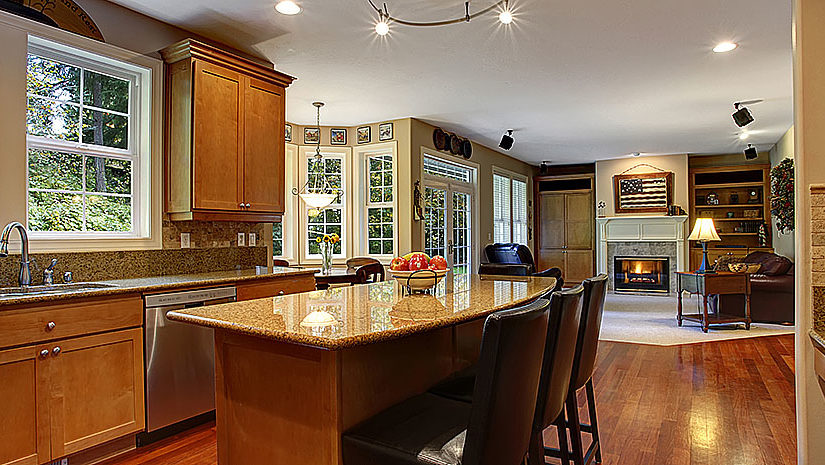 Top Things To Know About Solid Surface Countertop