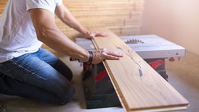 12 Ways On How To Renovate Your House On A Budget