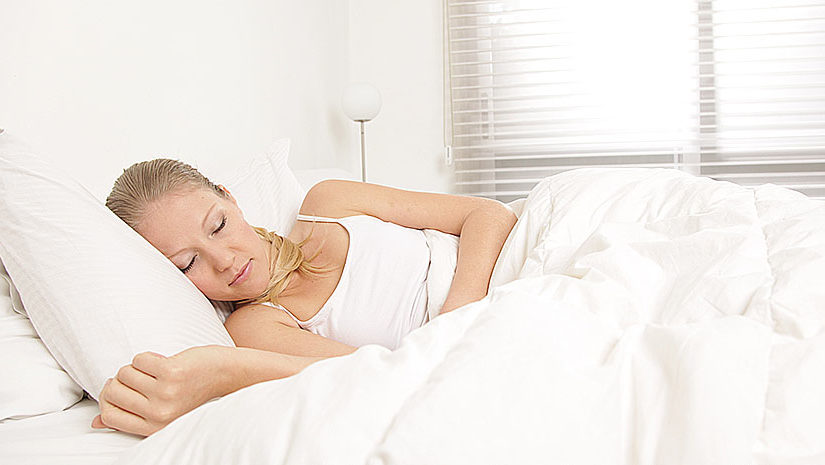5 Most Common Sleep Disorders
